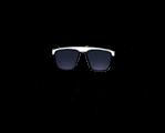 lepremier-miami-logo